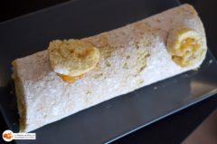 Buche_abricot_banane_citron-8