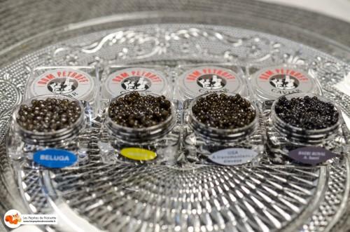 Caviar_dom_petroff-12