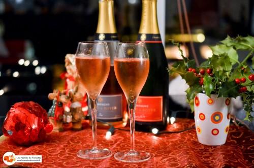 Champagne_Picard_Boyer-3