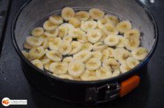 Gateau_magique_chocolat_banane-5