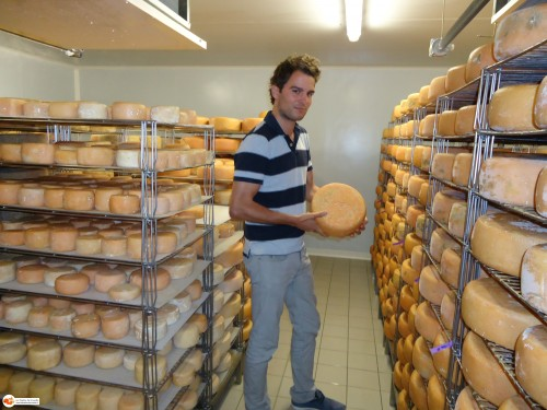 Olivier_nouveaux_fromagers2