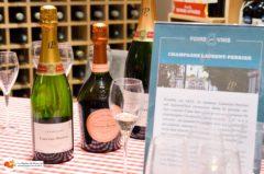 Petit_ballon_bulle_champagne-1