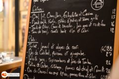 Zebulon_restaurant_paris-11