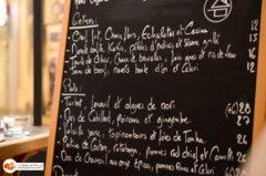 Zebulon_restaurant_paris-11