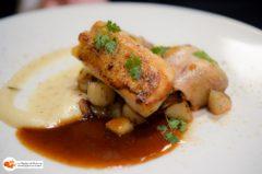Zebulon_restaurant_paris-16