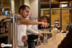 Zebulon_restaurant_paris-7