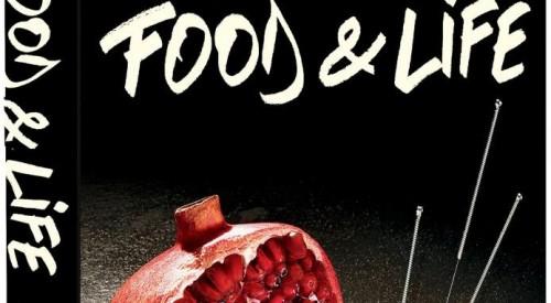 foodlife