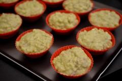 Muffin_pomme_terre_saumon-4
