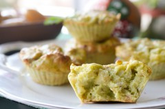 Muffin_pomme_terre_saumon-9