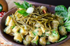 Salade_pommes_grenaille_salicorne-10