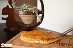 galette_orange_noisette-5
