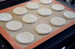Biscuits_avoine_digestive (5 sur 8)