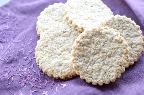 Biscuits_avoine_digestive (7 sur 8)