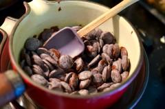 Copa_chocolate_bailey (1 sur 6)