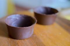Copa_chocolate_bailey (3 sur 6)
