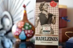 Madeleine_chocolat_quai_sud (2 sur 6)