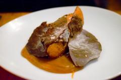Restaurant_les_bistrotters (7 sur 11)