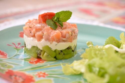 Tartare_saumon_kiwi_carré_frais (6 sur 7)