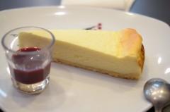 Tea_corner_restaurant_paris (12 sur 14)