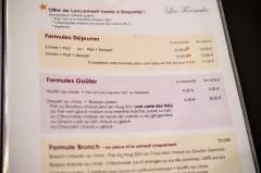 Tea_corner_restaurant_paris (6 sur 14)