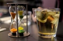 Tea_corner_restaurant_paris (7 sur 14)