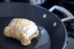 Ballotin_poulet_jambon_mozzarella_pesto (7 sur 9)