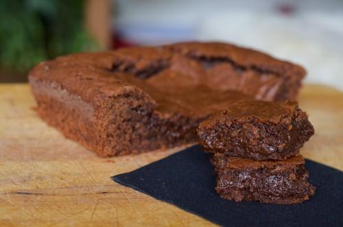 Brownie_chocolat_banane (3 sur 3)
