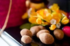Chocolat_cacaotine_quai_sud_piment_espelette (1 sur 2)