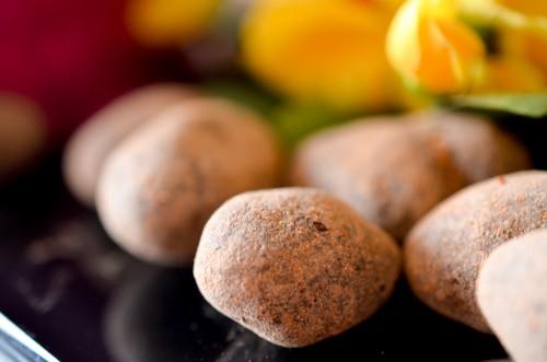 Chocolat_cacaotine_quai_sud_piment_espelette (2 sur 2)
