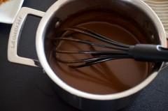 Mikado_tommette_chocolat_balsamique (4 sur 8)