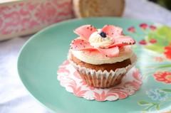 Muffin_framboise_violette_boissier (7 sur 10)