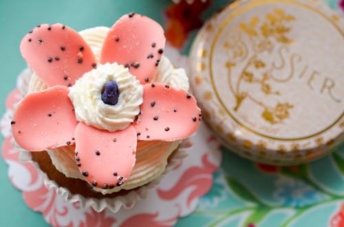 Muffin_framboise_violette_boissier (9 sur 10)
