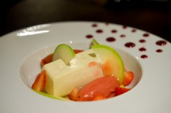 Restaurant_le_moderne (15 sur 15)