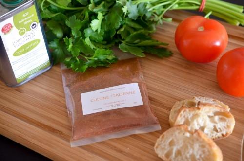 Salsa_cuisine_italienne_tomate_etal_épices (1 sur 4)