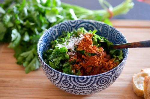 Salsa_cuisine_italienne_tomate_etal_épices (2 sur 4)