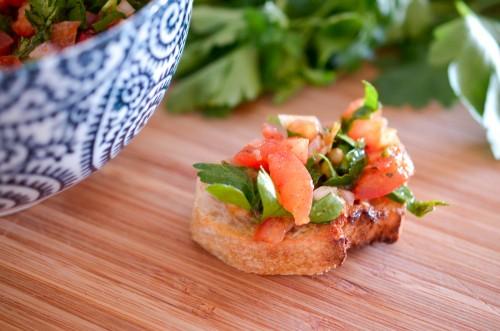 Salsa_cuisine_italienne_tomate_etal_épices (4 sur 4)