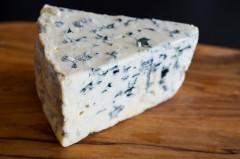 Tartelette_bleu_chocolat_blanc_poireaux (3 sur 13)