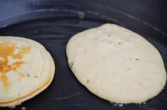 Pancake_chocolat_blanc_myrtilles_quai_sud (4 sur 6)