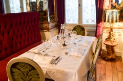 Restaurant_Le_Pharamond_Paris (10 sur 35)