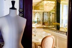 Restaurant_Le_Pharamond_Paris (16 sur 35)