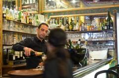 Restaurant_Le_Pharamond_Paris (2 sur 35)
