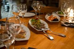 Restaurant_Le_Pharamond_Paris (22 sur 35)