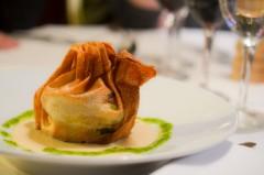 Restaurant_Le_Pharamond_Paris (26 sur 35)