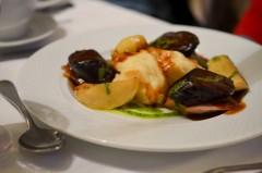 Restaurant_Le_Pharamond_Paris (28 sur 35)