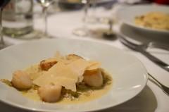 Restaurant_Le_Pharamond_Paris (30 sur 35)