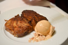 Restaurant_Le_Pharamond_Paris (32 sur 35)