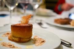 Restaurant_Le_Pharamond_Paris (34 sur 35)