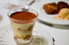 Restaurant_Le_Pharamond_Paris (35 sur 35)