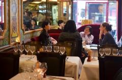Restaurant_Le_Pharamond_Paris (4 sur 35)