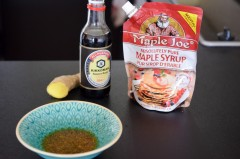 Salade_tofu_fumé_sirop-érable (2 sur 9)